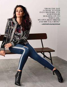Vogue Magazine Online: Get 30 Days Free Membership Now | Vogue India