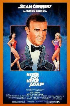 Never Say Never Again (1983) BRRip 720p Dual Audio [English-Hindi] Movie Free Download  http://alldownloads4u.com/never-say-never-again-1983-brrip-720p-dual-audio-english-hindi-movie-free-download/