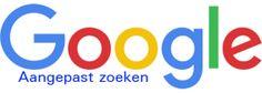 sh-logo-zoek