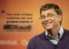 #Quoteoftheday #customerservice