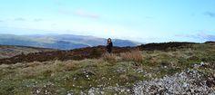 Study in Ireland: Finding a hidden gem