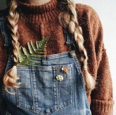 Aesthetic Fashion, Aesthetic Clothes, What's My Aesthetic, Estilo Grunge, Mein Style, Moda Boho, Look Cool, Mens Fashion, Fashion Music