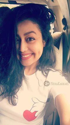43 Best neha kakkar images in 2017 | Neha kakkar, Bollywood