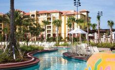 Only 2 more weeks 'til vacation at Wyndham Bonnet Creek Resort Disney World Vacation Packages, Disney Vacation Club, Orlando Vacation, Orlando Resorts, Walt Disney World Vacations, Vacation Resorts, Florida Vacation, Vacation Trips, Orlando Florida