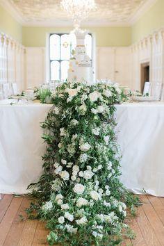 1532 best Weddings Flower Arrangements images on Pinterest in 2018 ...