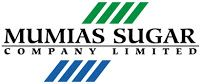 Mumias Sugar Company Opportunities in Kenya