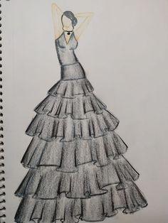 23 Best Fashion Design On Illustration Images Fashion Design Design College Fashion