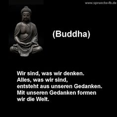sayings to think buddha quotes german . - sayings to think buddha quotes german More - Yoga Quotes, Words Quotes, Life Quotes, Sayings, Rumi Quotes, German Quotes, Dalai Lama, Thats The Way, True Words