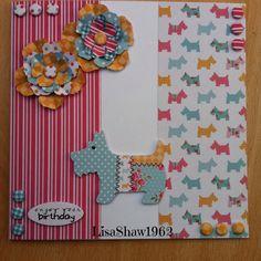 Craftwork Cards: Kitsch Craftwork Cards, Kitsch, Birthday, Birthdays, Dirt Bike Birthday, Birth Day