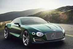 Bentley-EXP-10-Speed