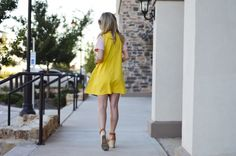 How to Shop SheIn - Adore More with Geor