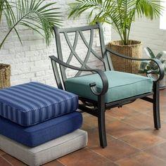 9 best front porch images porch front porch better homes gardens rh pinterest com