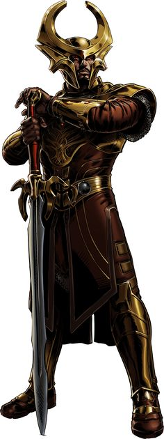 #Heimdall #Clip #Art. (THE * 5 * STÅR * ÅWARD * OF: * AW YEAH, IT'S MAJOR ÅWESOMENESS!!!™)[THANK U 4 PINNING!!!<·><]<©>ÅÅÅ+(OB4E)