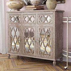 Sideboard Rochford jetzt bei Wayfair.de finden. Entdecken Sie Möbel passend zu Ihrem Stil und Budget, versandkostenfrei ab 30 €.