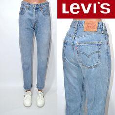 Джинсы момы бойфренды высокая посадка levis 555. Levis за 465 грн. Mom Jeans, Pants, Women, Fashion, Trouser Pants, Moda, Fashion Styles, Women's Pants, Women Pants
