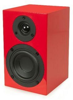 Speakerbox4: click to enlarge