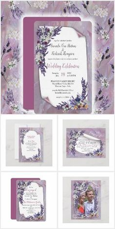 Bride Accessories, Wedding Planners, Rose Petals, Wedding Themes, Thank You Cards, Holiday Cards, Lavender, Wedding Invitations, Reception