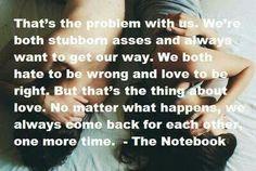 #notebookk