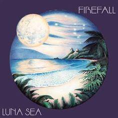 Luna Sea [CD]