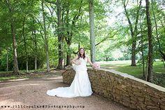 Mathews Manor photographer Birmingham, Al Wedding Photographer 8
