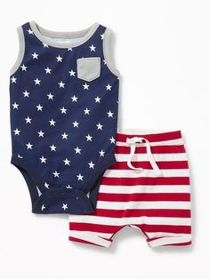 YSKHDBC Baby Clothes Clipart Bunnyta Cool Shirt Bodysuit