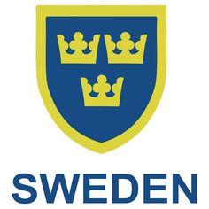 Country - Swedish Three Crowns