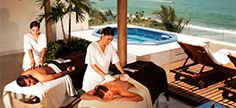 Honeymoon Package | Grand Velas Riviera Nayarit - Pacific Coast of Mexico. Follow the link for details!
