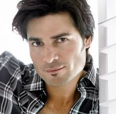 Image detail for -Chayanne ¡defiende a su manager!