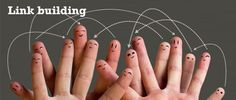 #Requirements for a #Successful #Link #Building #Campaign