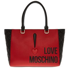 14 Best Loved bags images   Moschino, Shoulder bags, Shoulder Bag 439bab85ee
