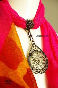 http://www.brassyapple.com/2012/11/diy-jeweled-scarf-styled-by-tori.html