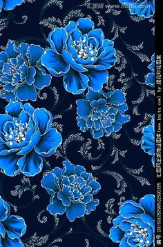 Wallpaper Nature Flowers, Beautiful Flowers Wallpapers, Flower Phone Wallpaper, Cellphone Wallpaper, Wallpaper Backgrounds, Iphone Wallpaper, Molduras Vintage, Colorful Curtains, Silk Painting