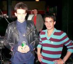 1980 - Recordadndo viejos tiempos - Fotolog