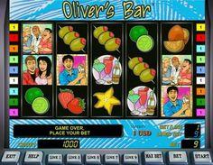 Игровые автоматы сбездепозитным бонусомза регистрацию с выводом без вложений автоматы игровые бесплатно онлаин