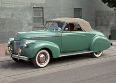 Displaying 8 total results for classic Chevrolet Special Deluxe Vehicles for Sale. Old American Cars, American Classic Cars, Car Chevrolet, Chevy, Classic Chevrolet, Us Cars, Race Cars, Vintage Cars, Antique Cars