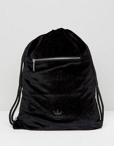 10 Best Nike bags images  573e56dfa2af1
