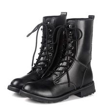 Like and Share if you want this  Motorcycle Brand Warm Women's Boots New 2015 Female Winter & Autumn Boots Girl's Shoess 35-39 XWX501     Tag a friend who would love this!     FREE Shipping Worldwide     #Style #Fashion #Clothing    Buy one here---> http://www.alifashionmarket.com/products/motorcycle-brand-warm-womens-boots-new-2015-female-winter-autumn-boots-girls-shoess-35-39-xwx501/