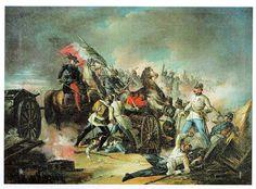 Lojacono Combattimento Garibaldi