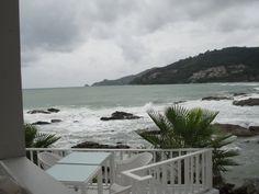 Phuket: Absolute Bliss