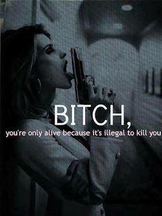Took the words right out my mouf Bitch Quotes, Sassy Quotes, Badass Quotes, Quotes To Live By, Me Quotes, Motivational Quotes, Funny Quotes, Inspirational Quotes, The Words