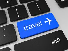 Trusted since TravelSafe Insurance provides travel insurance for every trip! Get your travel insurance quotes today. Us Travel, Travel Tips, Travel Tourism, Travel Agency, Travel Destinations, Cheap Fares, Cruise Reviews, Book Cheap Flights, Cheap Plane Tickets