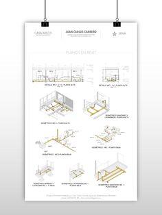 Portfolio     Architecture     7 Juan Carlos Carreño