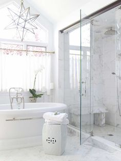 60 Best Marble Bathrooms Images On Pinterest Bathroom Master