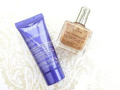 Nuxe ��  #Nuxe #cosmetiques #oil #skin #moisturiser #skincare #products #makeup #beauty #beautyreview #beautyblogger #France #Paris #dz #UK #review #glow #blog #blogger #followforfollow http://unirazzi.com/ipost/1503881792926924484/?code=BTe3IXTlj7E