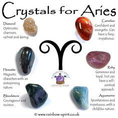 Aries~
