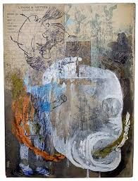 Image result for contemporary painting