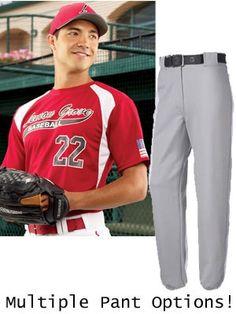 Jerseys NFL Cheap - 1000+ ideas about Youth Baseball Uniforms on Pinterest | Baseball ...