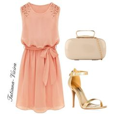 """016"" by tatiana-vieira on Polyvore"
