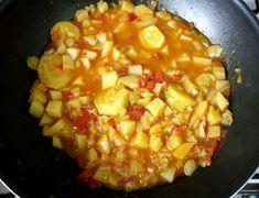 Hawaiian Pizza, Vinaigrette, Oreo, Bacon, Avocado, Deserts, How To Make, Food, Life