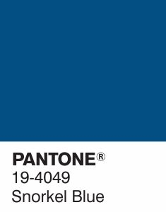 teal home accents pantone bleu-vert Plus Pantone Verde, Azul Pantone, Pantone Swatches, Pantone Colour Palettes, Pantone 2016, Color Swatches, Pantone Color, Pantone Blue, Colour Pallette